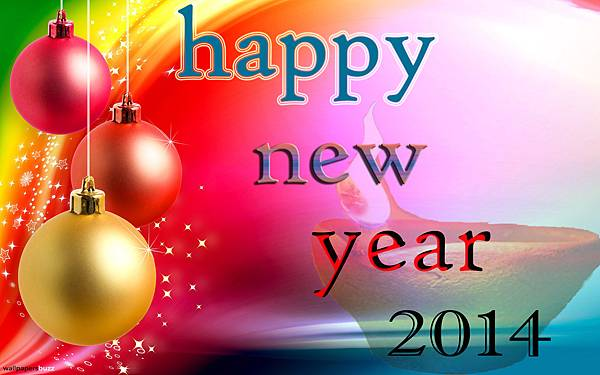 happy-new-year-2014-wallpaper.jpg