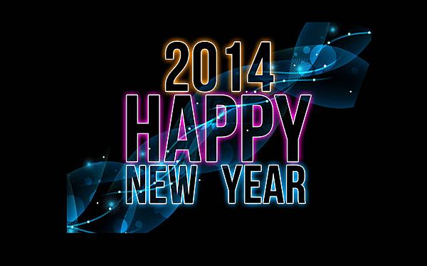 New_Year_wallpapers_Happy_New_Year_2014_background_beautiful_black_047687_.jpg