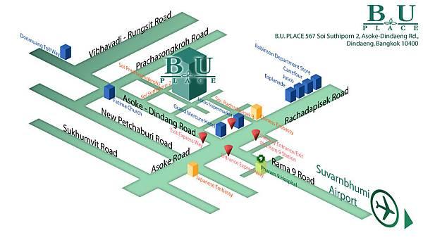 map_print.jpg