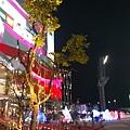 IMAG2946~1.jpg