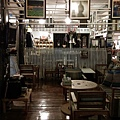 格式工廠IMAG1939.jpg