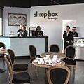 The-Sleep-Box-Hotel-2