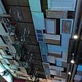 格式工廠IMAG2707.jpg