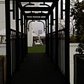 格式工廠IMAG3263.jpg