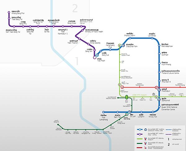 routemap_ppl1343x1096