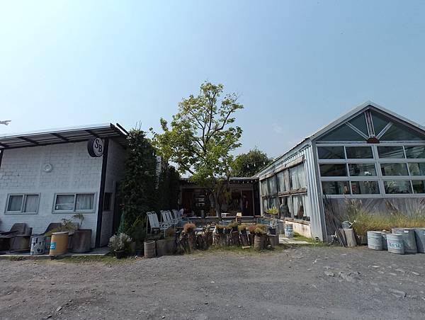格式工廠100_1720.jpg