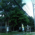 格式工廠IMAG0916.jpg