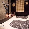 Archita Hostel--Room AJISAI.jpg