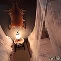 Archita Hostel--Room MOMIJI.jpg