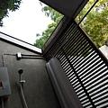 格式工廠IMAG4620.jpg