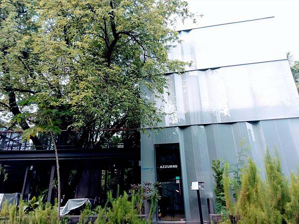 格式工廠IMAG2436~2.jpg