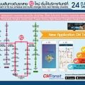 cm_transit