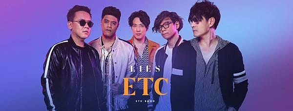 LIES - ETC..jpg