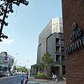 格式工廠IMAG3588.jpg