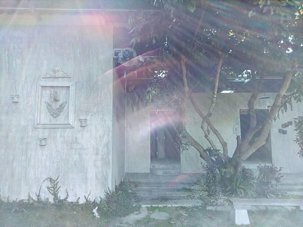 格式工廠IMAG1320~2.jpg