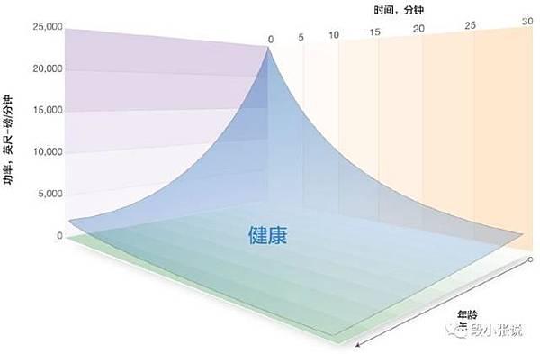 u=246740972,3113262740%26;fm=173%26;app=25%26;f=JPEG.jpg