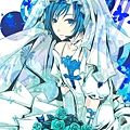 KAITO_June Bride.jpg