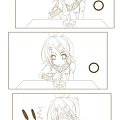 RIN的憂鬱.jpg