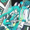 street live 02_2.jpg