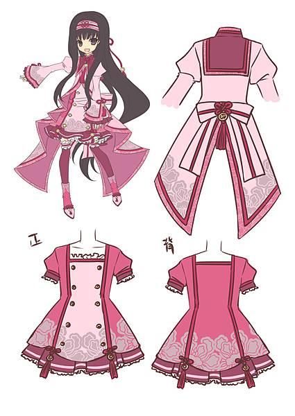 織女服裝.jpg