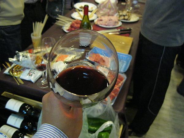 肉林酒池.JPG