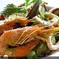 海鮮燉飯1.JPG