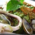 海鮮燉飯3.JPG