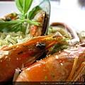 海鮮燉飯4.JPG