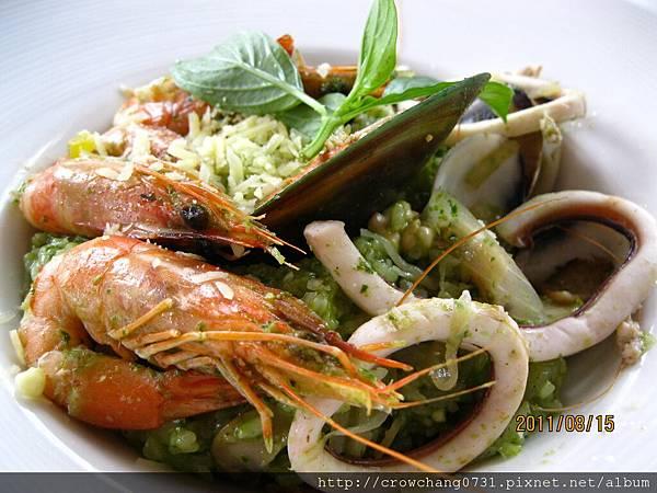 海鮮燉飯5.JPG