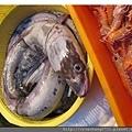 崁仔頂魚市 (2).JPG