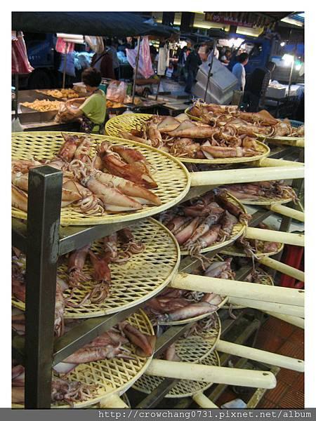 崁仔頂魚市 (5).JPG