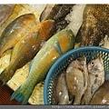 崁仔頂魚市 (9).JPG