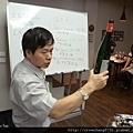 葡萄酒課@百大_2011.11 (3).jpg