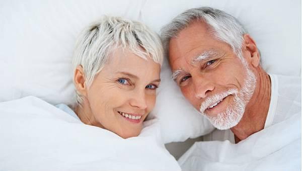 吞忍,是婚姻長長久久的契機