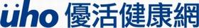 uho_logo_ok.jpg