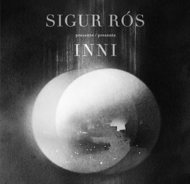 SIGUR ROS-INNI.jpg