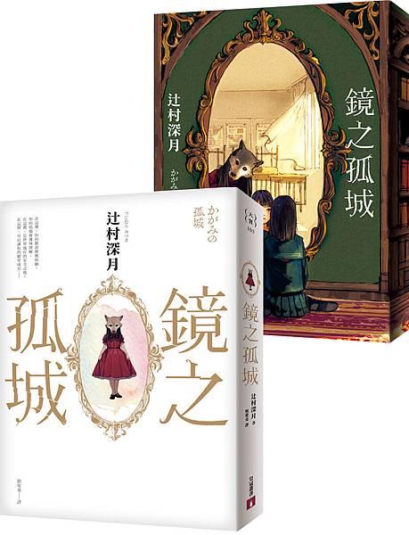 506103_book1
