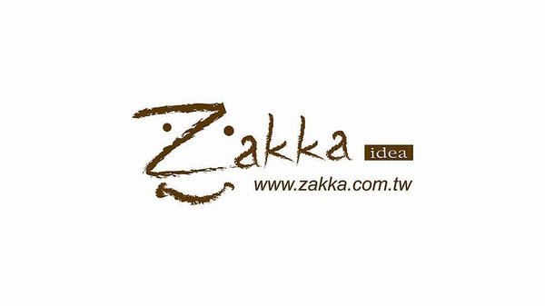 zakka(logo).JPG