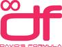 LOGO-DF-pink.jpg
