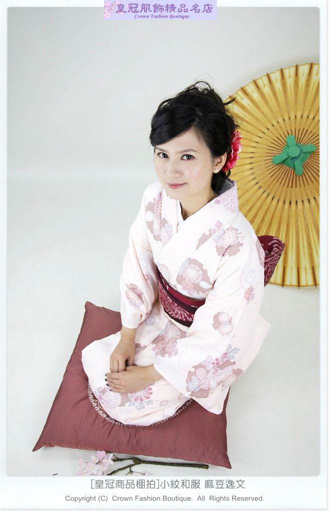 _MG_9675a-008小紋和服.jpg