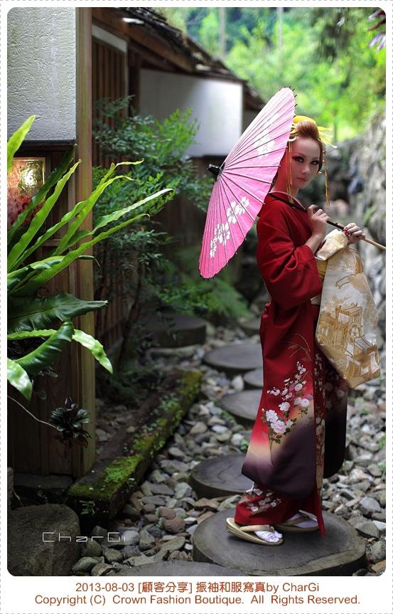 2013[顧客分享]振袖和服寫真by CharGi 2.jpg
