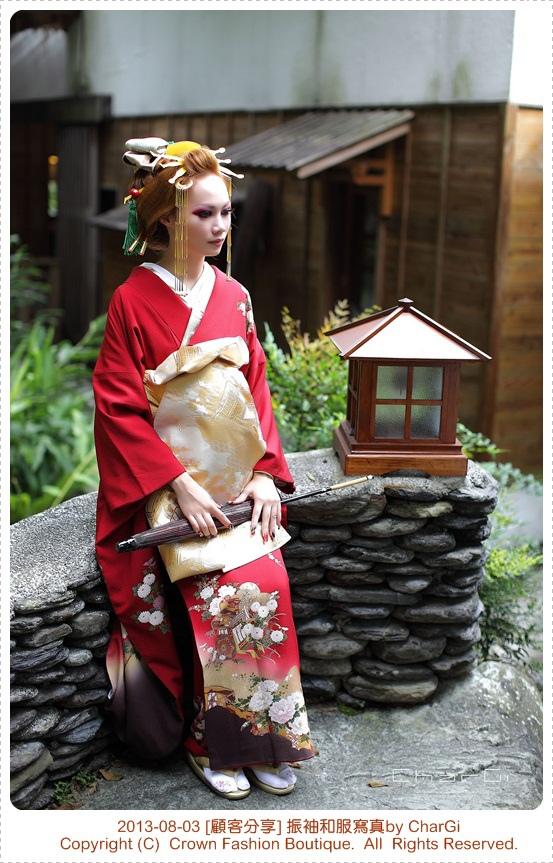 2013[顧客分享]振袖和服寫真by CharGi 3.jpg