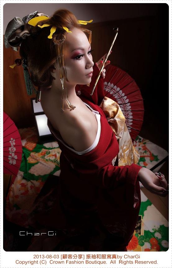 2013[顧客分享]振袖和服寫真by CharGi 6.jpg