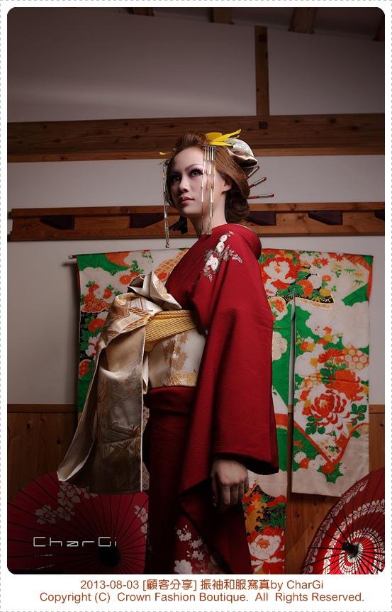2013[顧客分享]振袖和服寫真by CharGi.jpg