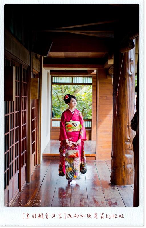 2013-6-15[顧客分享]振袖和服寫真2.jpg