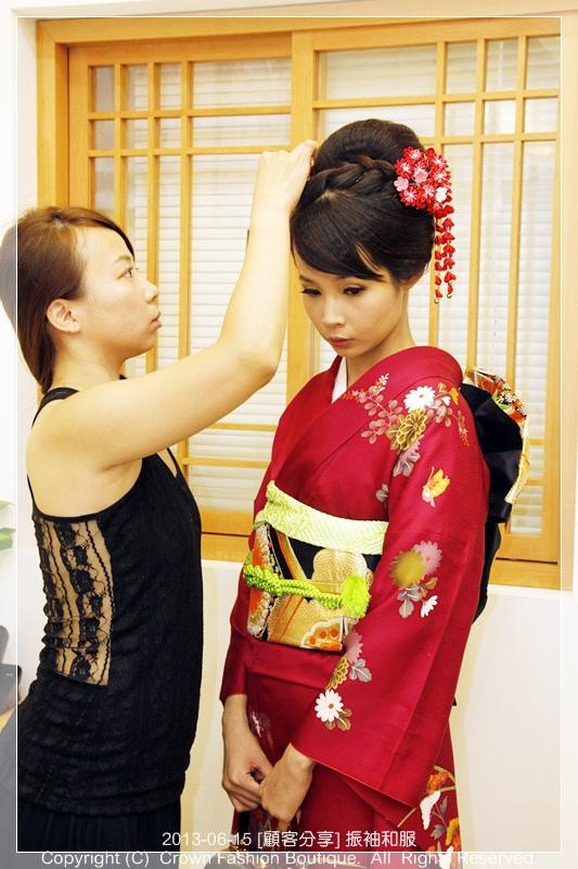 2013-6-15顧客分享 振袖和服.JPG