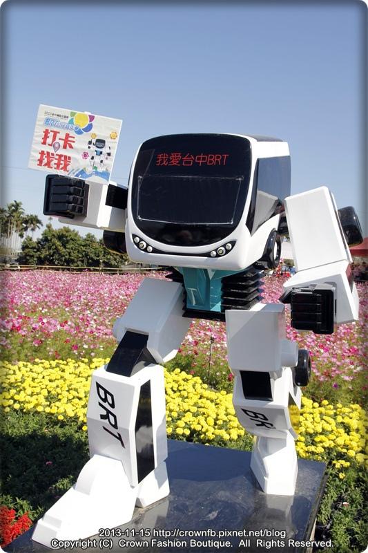 _MG_4841新社花海.JPG