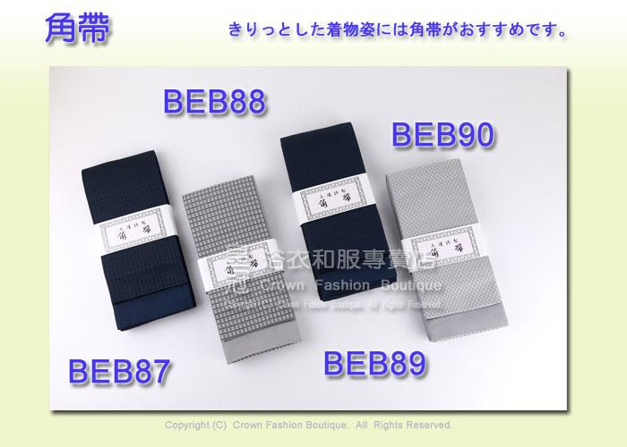BEB87~90.jpg