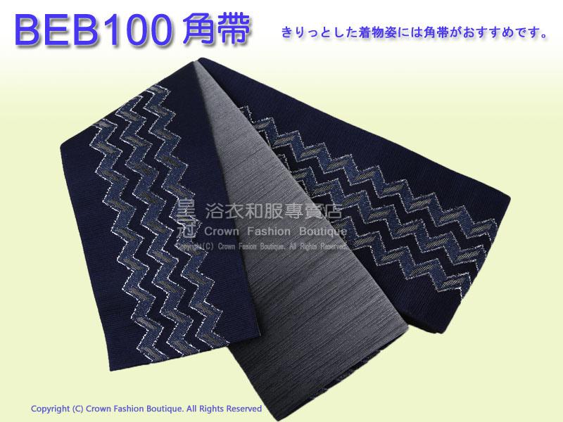 BEB100 800 600 2.jpg