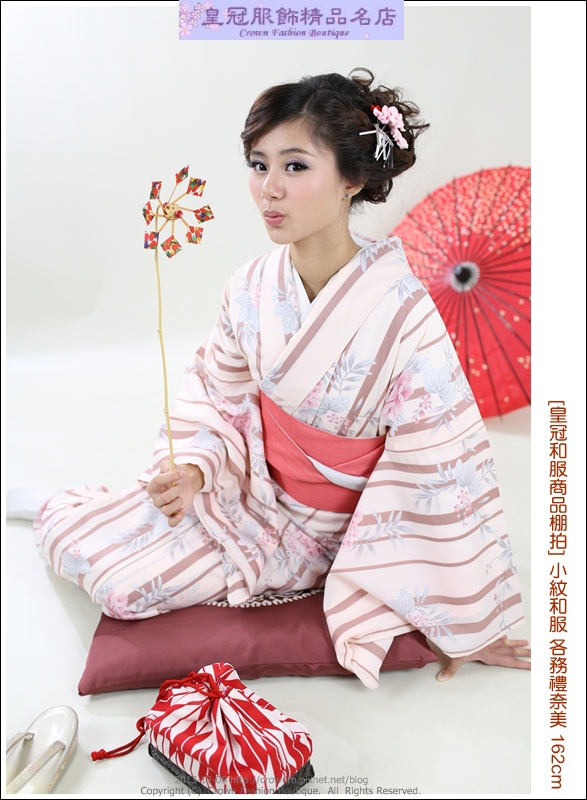 TC6A9890小紋和服.JPG
